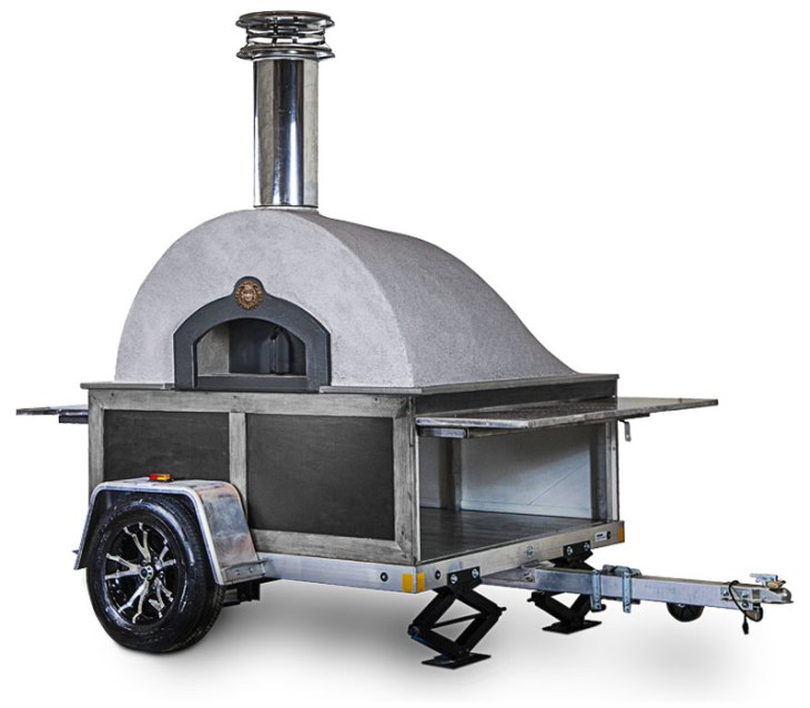 caterer-120-mobile-pizza-oven