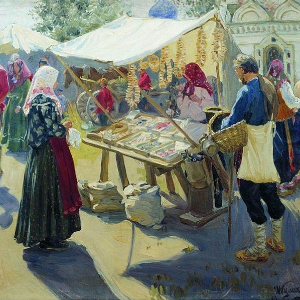 cropped-751px-kulikov_bazaar_with_bagels_1910-1